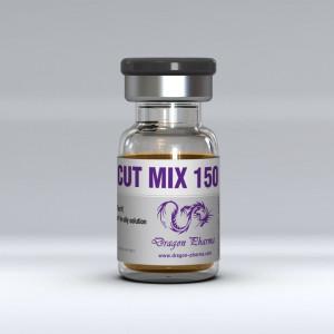 cut-mix-150