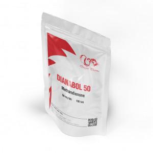 dianabol-50