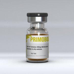 primobolan-200